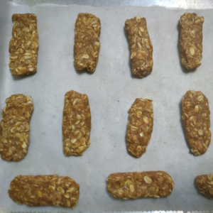 biscoitos para cao passos reino by pixie