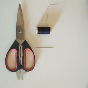 como fazer um brinquedo para cao reino by pixie utensilios