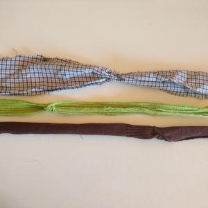 como fazer um brinquedo para cao reino by pixie tecido